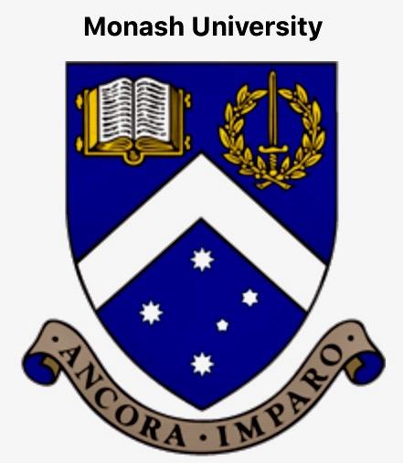 無料で オーストラリアの大学に オンライン留学・おすすめのコース