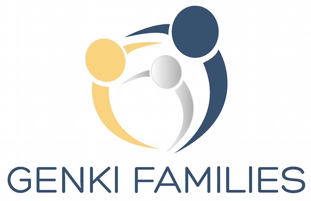 genki_V3