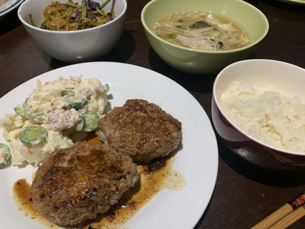 オーペアで料理をする方に。おすすめメニューと食文化の違いから来る悩み。