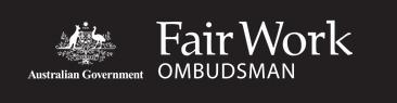 Fair Workは日本でいう「労働基準局」的存在です。職場のあらゆる問題に対して、母国語で対応しています。