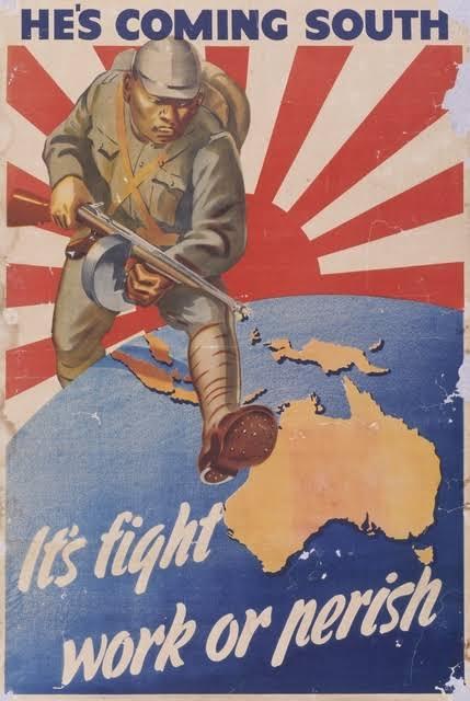 オーストラリアのアンザックデーって何?日本との深い関係