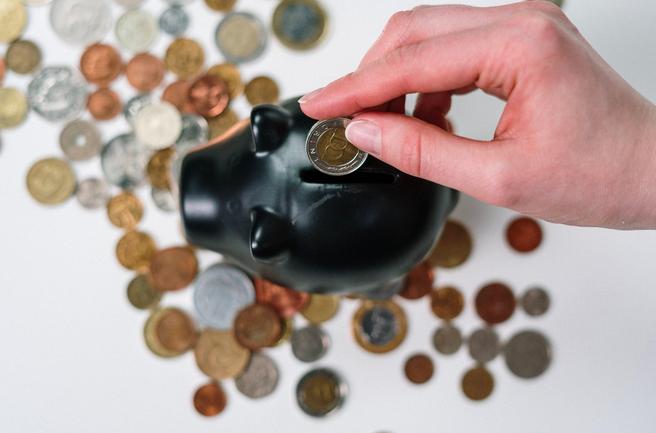 《節約》オーストラリアのバーゲン時期まとめ:そしてさらにお得に購入する方法を紹介。