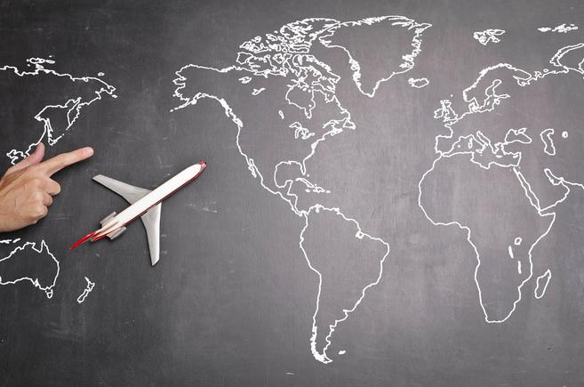 《節約》オーストラリアのバーゲン時期まとめ:そしてさらにお得に購入する方法を紹介。 航空券やホテルをお得にゲットする方法